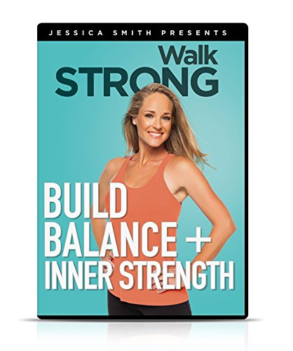 Barefoot Cardio Standing Pilates Yoga Build Balance Agility Posture Coordination And Core Strength Abs Exercises No Floor Work
