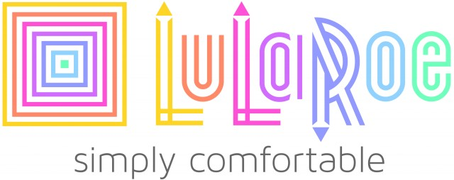 LuLaRoe Soft Leggings For Every Day Wear And For Fitness