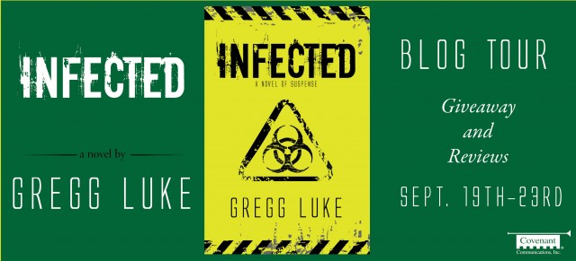 infected-blog-tour-banner