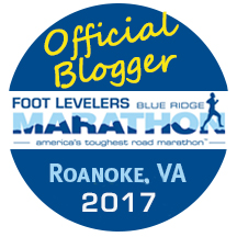 offical-blogger-badge-2017-1